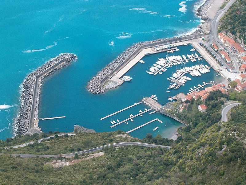 Maratea Italy  City new picture : Maratea Italy